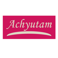 Job Opportunity at Achyutam International Tanzania, Manager HR