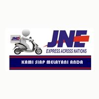 Lowongan Kerja SMA/SMK Terbaru di PT JNE Jakarta Barat Maret 2021