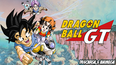 https://descargasanimega.blogspot.com/2019/10/dragon-ball-gt-6464-audio-latino.html