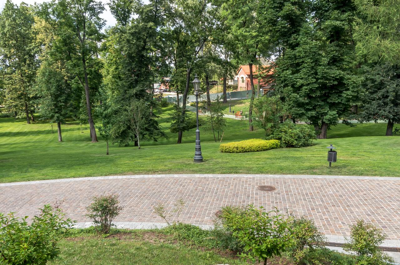 Park Kingi