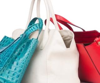 Tips Memilih Tas Wanita Murah dan Bagus