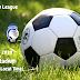 Valencia vs Atalanta   Uefa Champions League   11 March, 2020 (2:00 am BD Local Time)   Mestalla Stadium