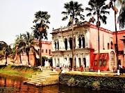 Boro Sorder Bari,Bangladesh