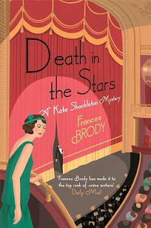 https://bookishoutsider.blogspot.com/2017/10/death-in-stars-frances-brody.html