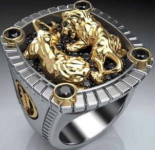 man, ring, wedding ring, fashion ring, ceremonial ring, men rings, man rings, confident rings
