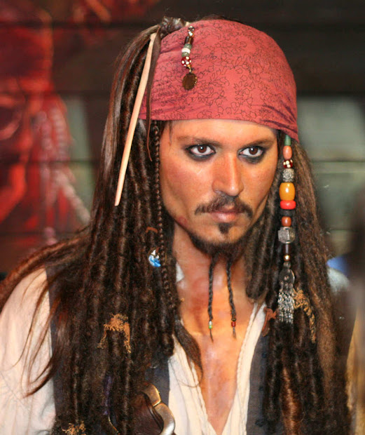 Jackson And Depp Fotos De Johnny Depp