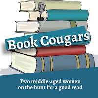 Book Cougars Podcast - Chris Wolak and Emily Fine (bookcougars.com)