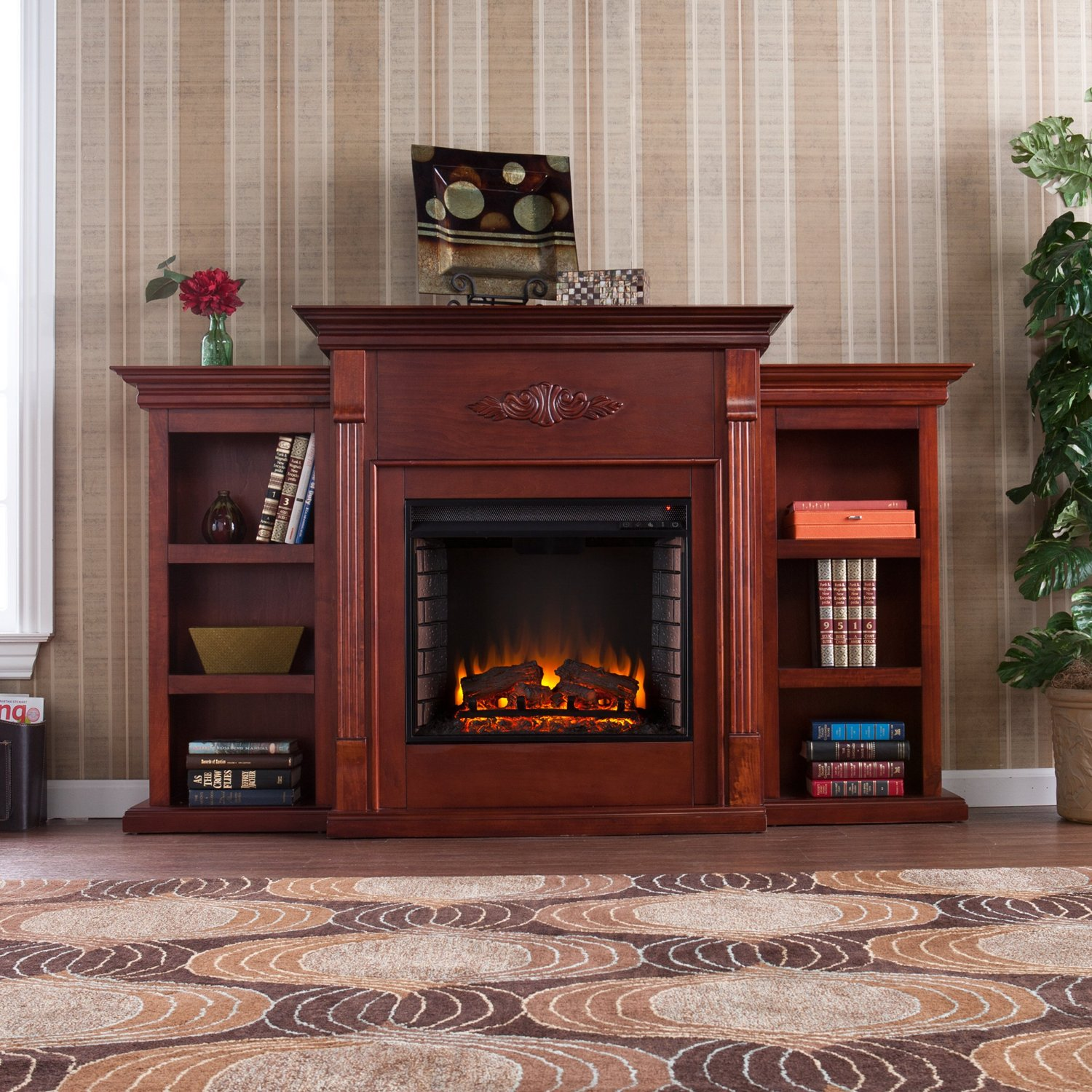 Natural Gas Fireplace During Power Outage Chimney Products . Lennox Gas Fireplace  Dealers ... - Majestic Gas Fireplace Repair In Vaughan 416 900 3446 Lennox Gas