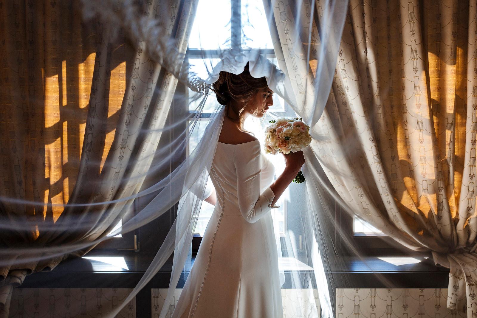 Hochzeit feiern im Hotel Dolce, Bad Nauheim