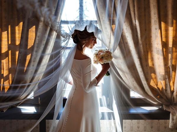 Hochzeitsinspiration im Art Nouveau Stil | Hotel Dolce in Bad Nauheim
