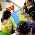 Realizan donaciones para refugios de niñas y niños víctimas de violencia