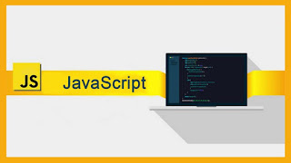 Learn Javascript Didactic Course in Online with Scratch Examples