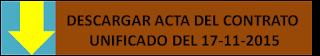ACTA DISCUSION CONVENCION COLECTIVA 17-11-2015