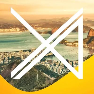 Xand Avião - VIlaMix - Maceió - AL - 2020