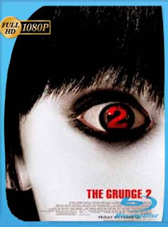 The Grudge 2 El grito 2 2006  [1080p] Latino [GoogleDrive] DizonHD