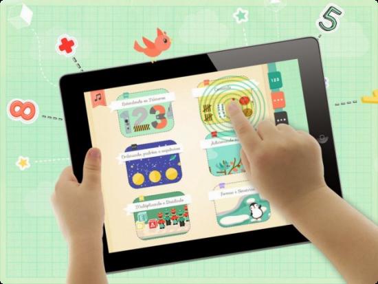 Aplicativo de matemática: conheça melhores apps para fazer contas