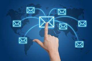 Nigeria Email address database for your email marketing