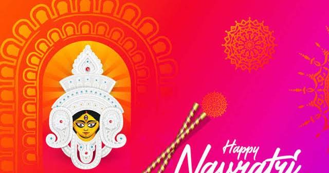Top 100 Navratri Wishes 2020 [English]