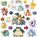 Pokemon: The 10 Cutest Rodent Pokemon, Ranked