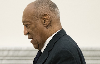 Bill Cosby Jury Has Lots Of Questions As Day 2 Of Deliberations Ends