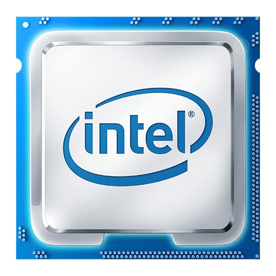 Deep Learning Software Engineer | Intel