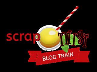 https://1.bp.blogspot.com/-uZzcyz94Iy0/WueNsi4dAfI/AAAAAAAAM3E/ymvx6BWHC0ErXJrNFvrQZp2fDB6NdPadwCLcBGAs/s320/DTD_ScrapTwistBT_Logo.png