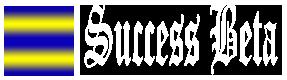 Success Beta | The Right Way Of Success