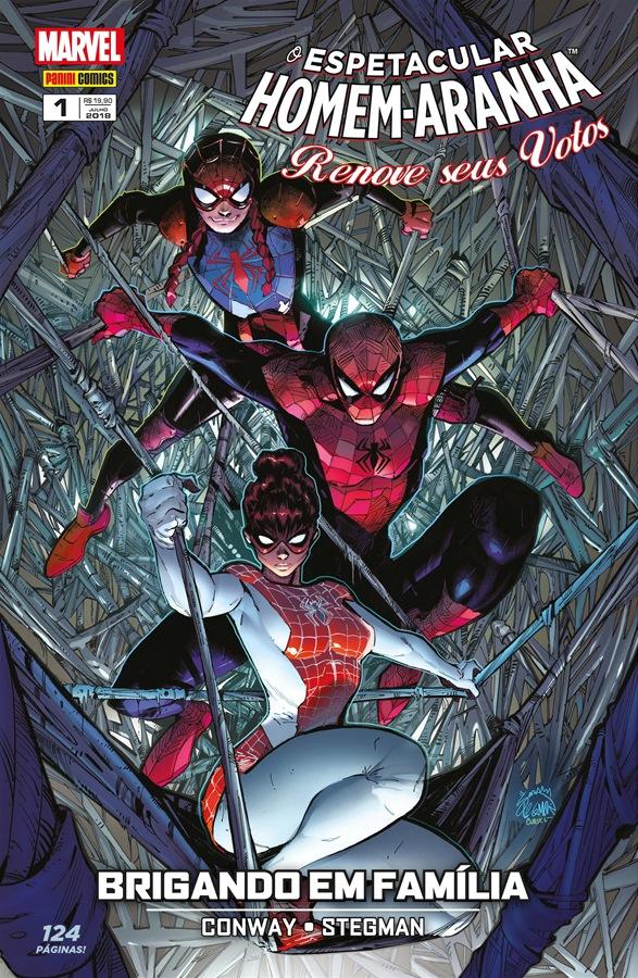 Checklist Marvel/Panini (Julho/2019 - pág.08) - Página 7 Renove