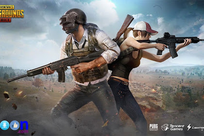 7 Tips and Tricks for Great Playing the Uknown's BattleGrounds Player Game