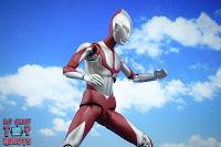 S.H. Figuarts Ultraman (Shin Ultraman) 21