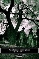 """alt=""""grimald libros, antologia de terror gotico"""""""