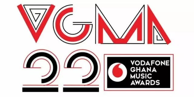 VGMA22: Here Are The Top 10 Artistes With Most Nominations