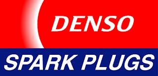 Info Lowongan Terbaru Wilayah Cikarang PT Denso Indonesia Corporation