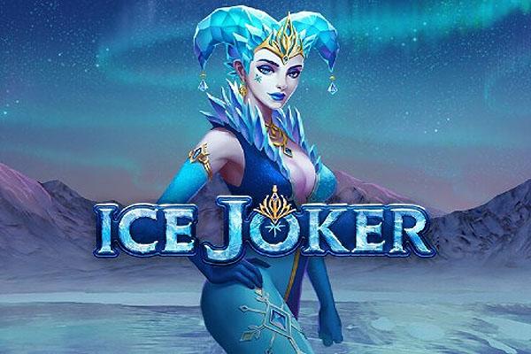 Main Gratis Slot Ice Joker (Play N GO)