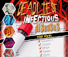 Top 5 Deadliest Infectious Diseases in the World