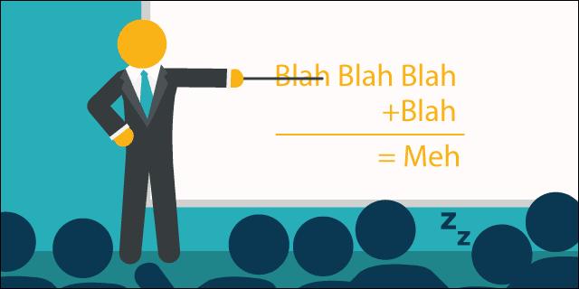 Tips & Cara Lengkap Melakukan Presentasi Yang Baik