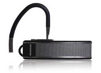 BlueAnt Q2 Platinum Bluetooth headset released