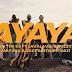 VIDEO   Rj The Dj  Ft Mapara A Jazz, Lava Lava, S2Kizzy & Ntosh Gazi - Ayaya   Mp4 Download