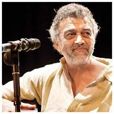 Lucky Ali: If online clicks make you happy, you are a loser