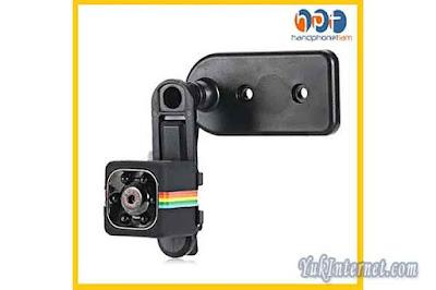 Mini Spy Camera DV SQ11
