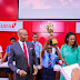 WINNER EMERGES AT THE UBA FOUNDATION NATIONAL ESSAY COMPETITION