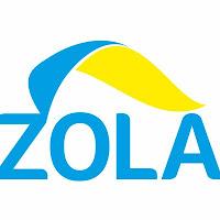 Job Opportunities at Zola Electric Tanzania