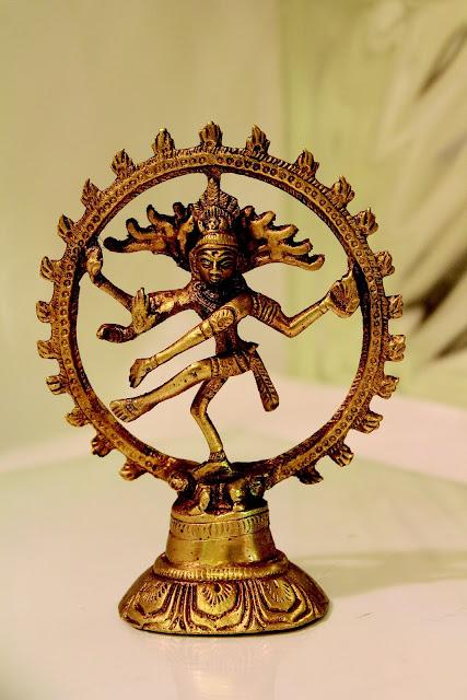 101+ Lord Shiva Natraj Wallpaper