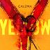 Calema - Yellow (Álbum) 2020