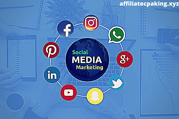 what is social media marketing and what are the benefits