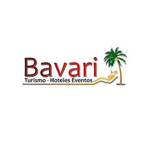 Bavari Tours