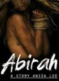 Novel Abirah Karya Anisa Lee Full Episode