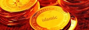 Etika Bisnis Islam Dalam PemasaranYang Harus Dikuasai Dan Dilaksanakan Pebisnis Islam