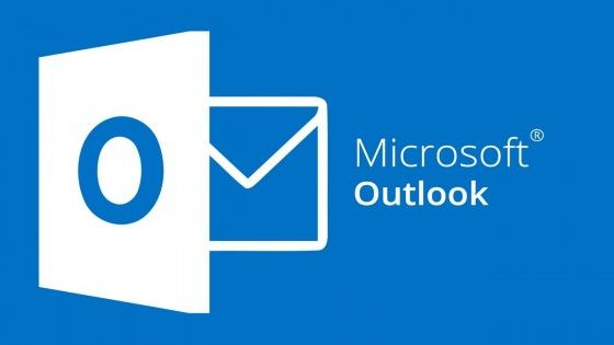 Microsoft Is Building a One Outlook Client That Will Also Replace Mail & Calendar Apps on Windows 10