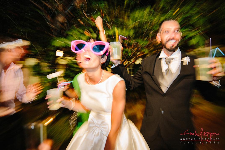 balli matrimonio villa faraggiana